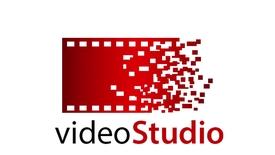 Thumbnail for entry Video Studio