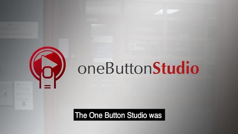 Thumbnail for entry How_To_Use_The_One_Button_Studio-closed_captioned