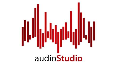 Thumbnail for entry Audio Studio