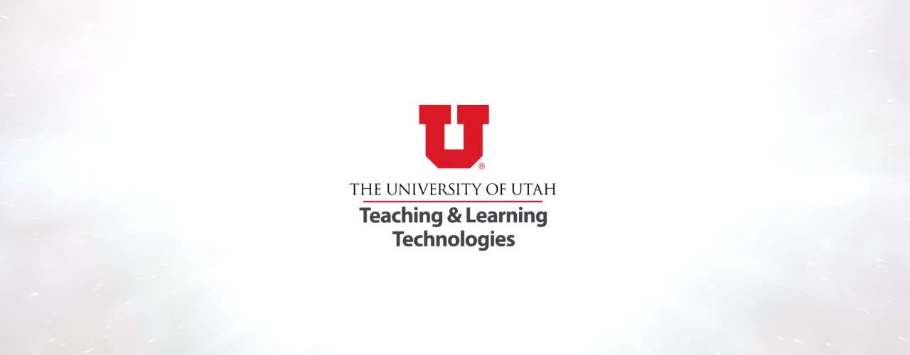 Badges in Canvas - Fall 2017 Faculty Forum