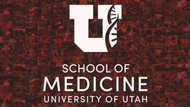 Thumbnail for entry School of Medicine Office of Inclusion and Outreach