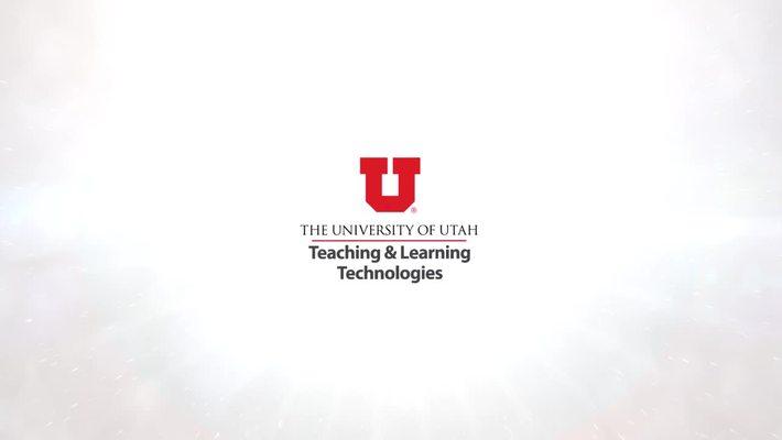 TLT's Online Development - Fall 2017 Faculty Forum