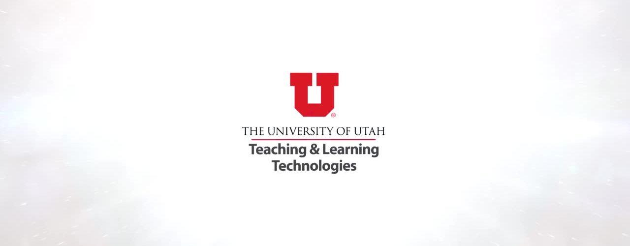 Hybrid Abroad - Fall 2017 Faculty Forum