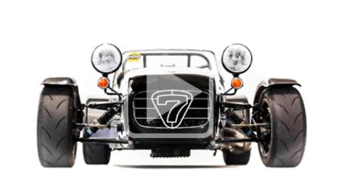 Thumbnail for entry Car Smarts