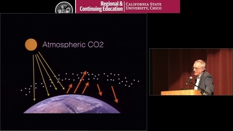 Thumbnail for entry Stewardship in the Anthropocene