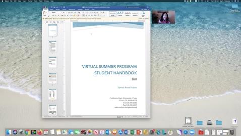 Thumbnail for entry ub-summer-orientation-english