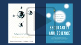 Thumbnail for entry What Religious People Think About Science (and Scientists)
