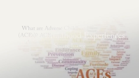 Thumbnail for entry Adverse_Childhood_Experiences