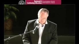 Thumbnail for entry Slavery on Free Soil: California's Unfree Past