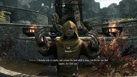 Thumbnail for entry Skyrim- Heimskr's speech
