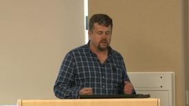 Thumbnail for entry NRCS Soil Survey Products and Projects: Current Soil Survey Project Example