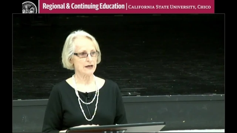 Thumbnail for entry Machiavelli's Popular Prince