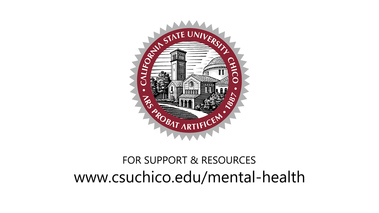 Chico State Counseling >> Loss Grief Counseling Center Csu Chico