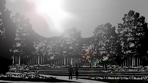"""Thumbnail for entry Chico State - """"Together We Will"""""""