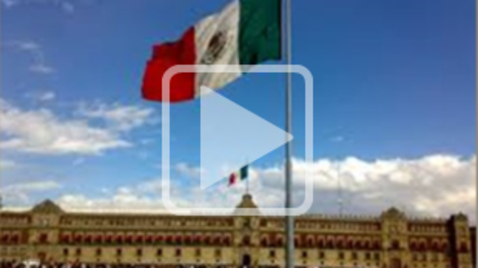 Thumbnail for entry Is Mexico's Democratic Consolidation Back on Track?