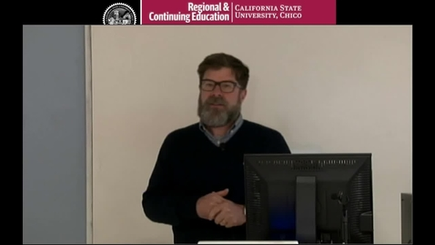 Thumbnail for entry Goodbye LEXIS-NEXIS, Hello Westlaw & America's News
