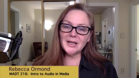 Thumbnail for entry Ormond_Go Virtual