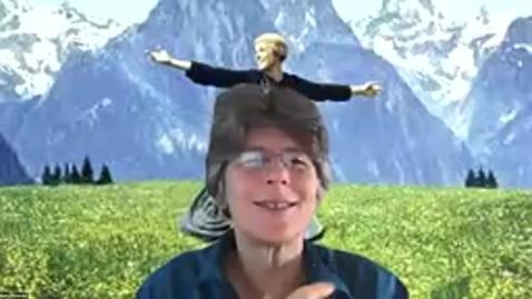 Thumbnail for entry Go Virtual 2 Day 3 Equity-Driven Virtual Instruction (Nandi Crosby)