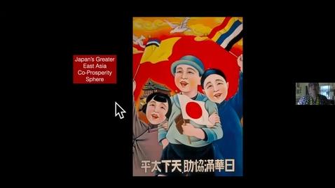 Thumbnail for entry Asian Art- Week 1