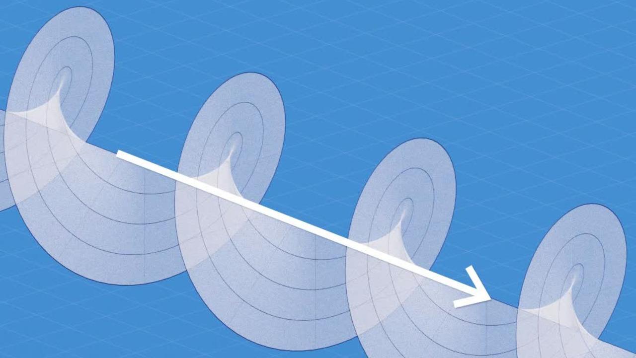 Controlling Neutron Spin and Orbital Angular Momentum
