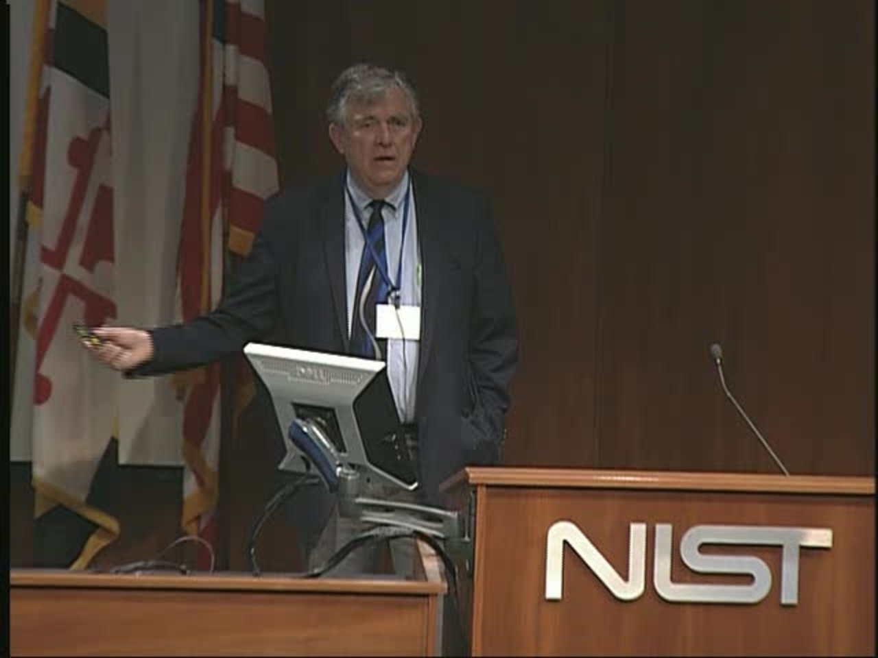 Keynote - The Evolution of Structural Engineering to Resist Earthquakes: 2019 Disaster Resilience Symposium