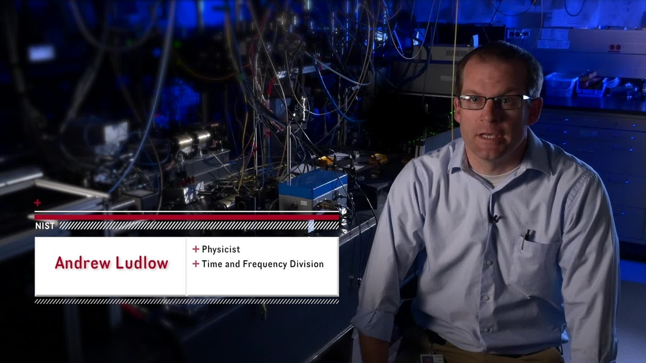 The Importance of Atomic Clocks