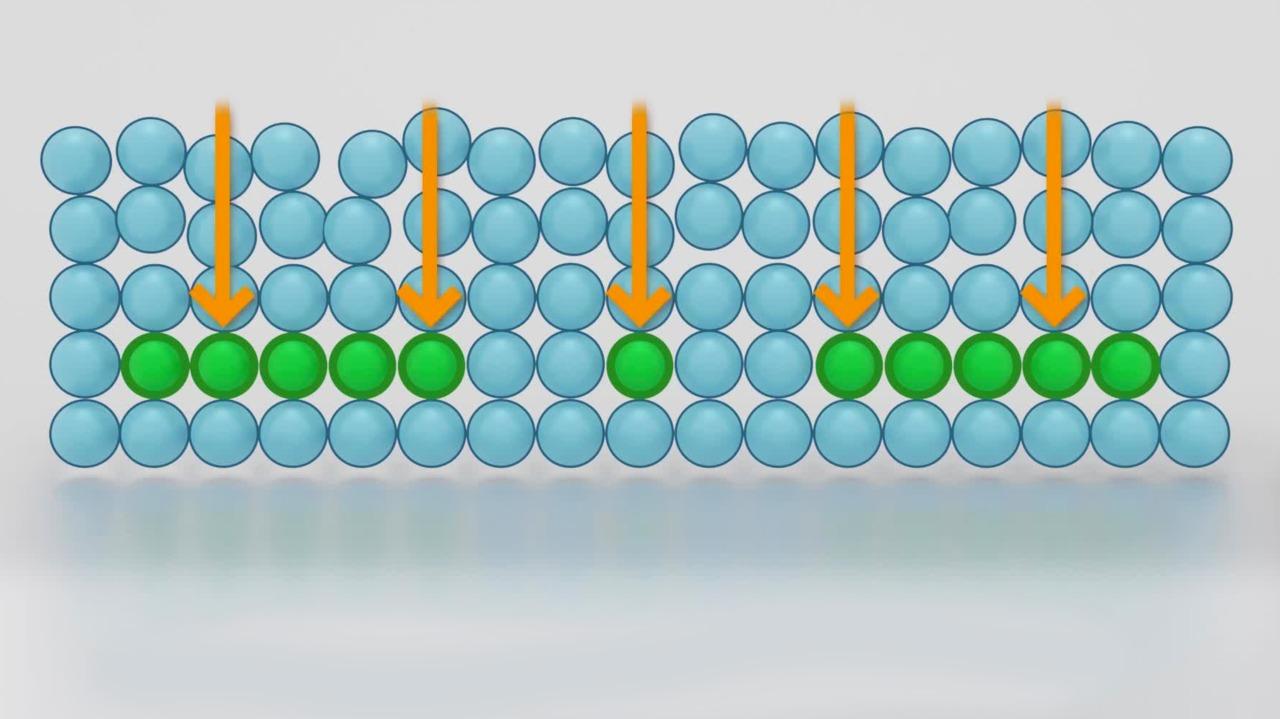 Fabricating Single-Atom Transistors
