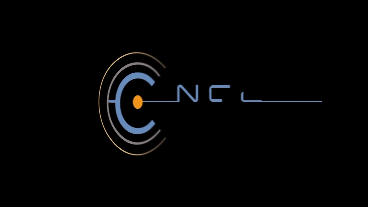 NCCoE First Panel