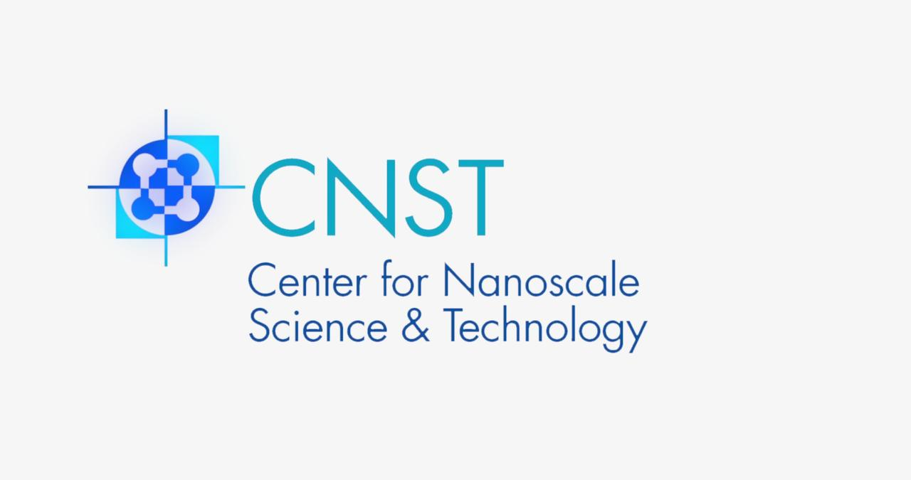 The CNST NanoFab: Through the Users' Eyes