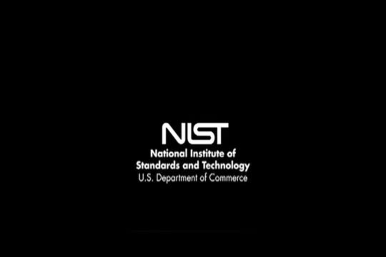With Its Dragon, NIST Aims to Reduce the Toll of Wildfires