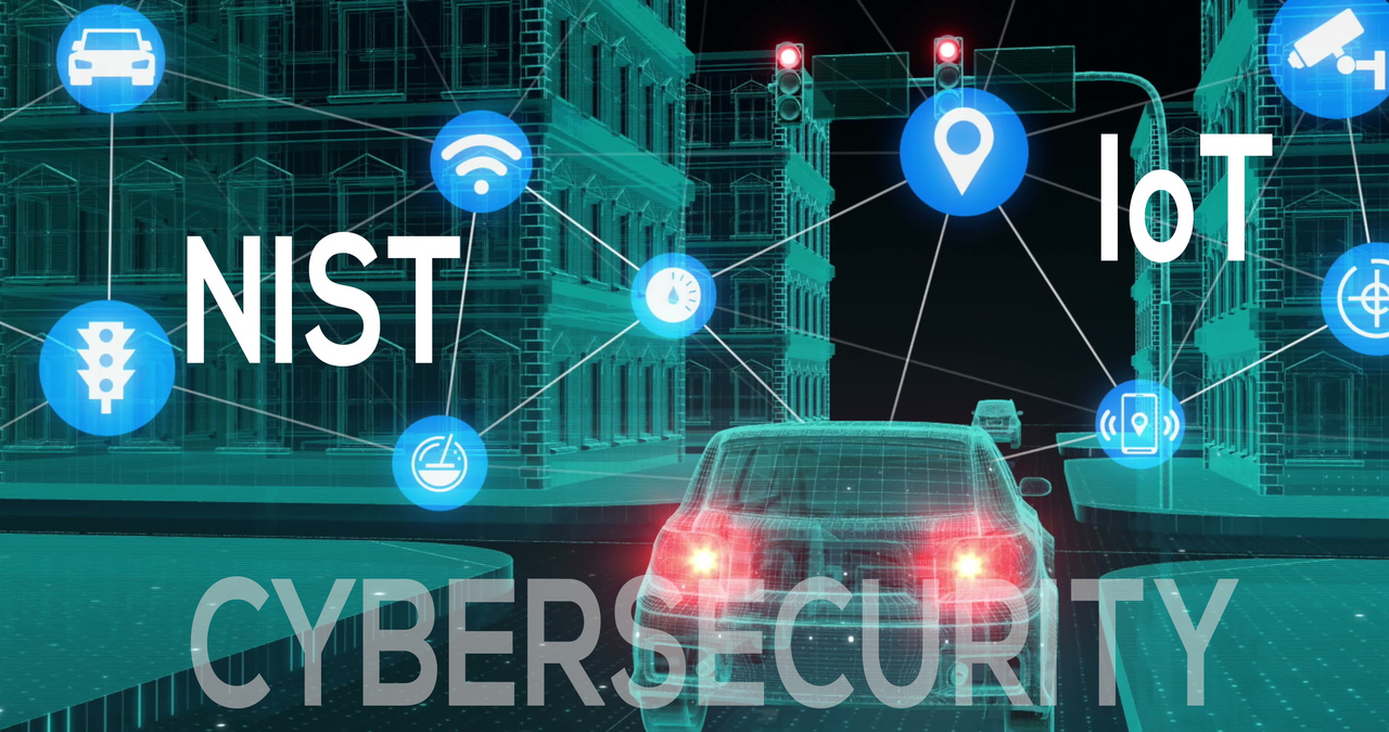 What is the Internet of Things (IoT) and how can we secure it?