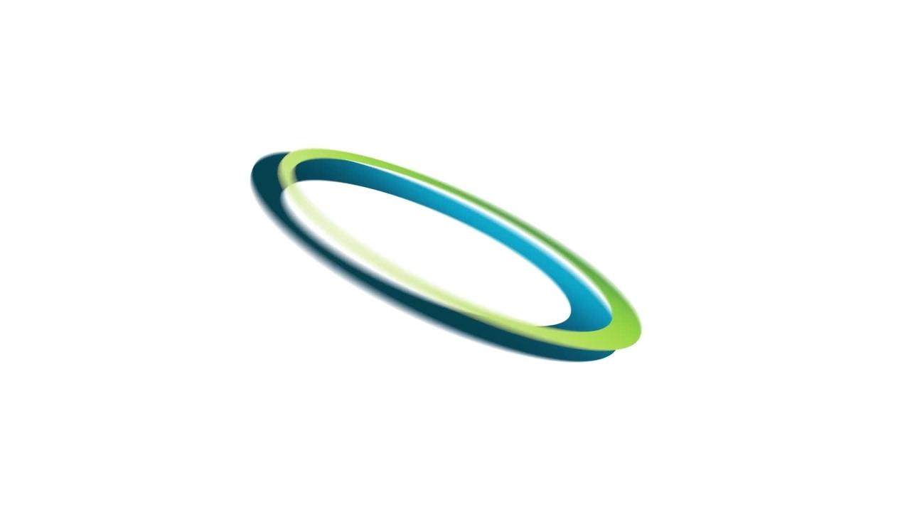 Creating a nanowire with phosphorus atoms