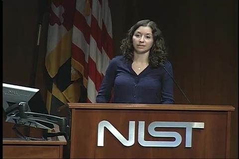 NIST Lumberton Investigation