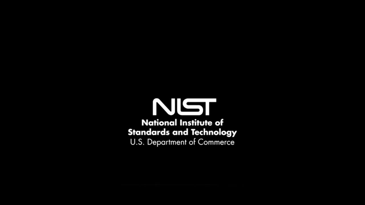 NICE Video: NIST Congratulations on the Michigan Cyber Range