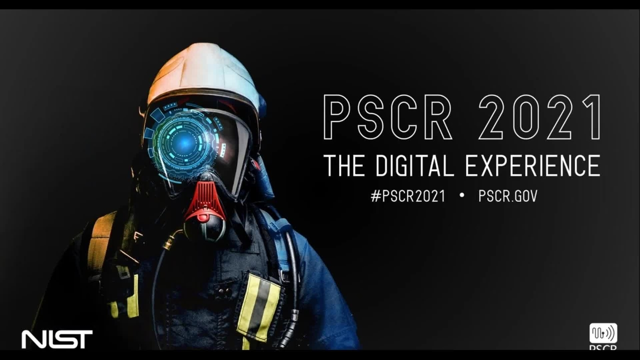 PSCR2021_MFC for PS Challenge_on-demand