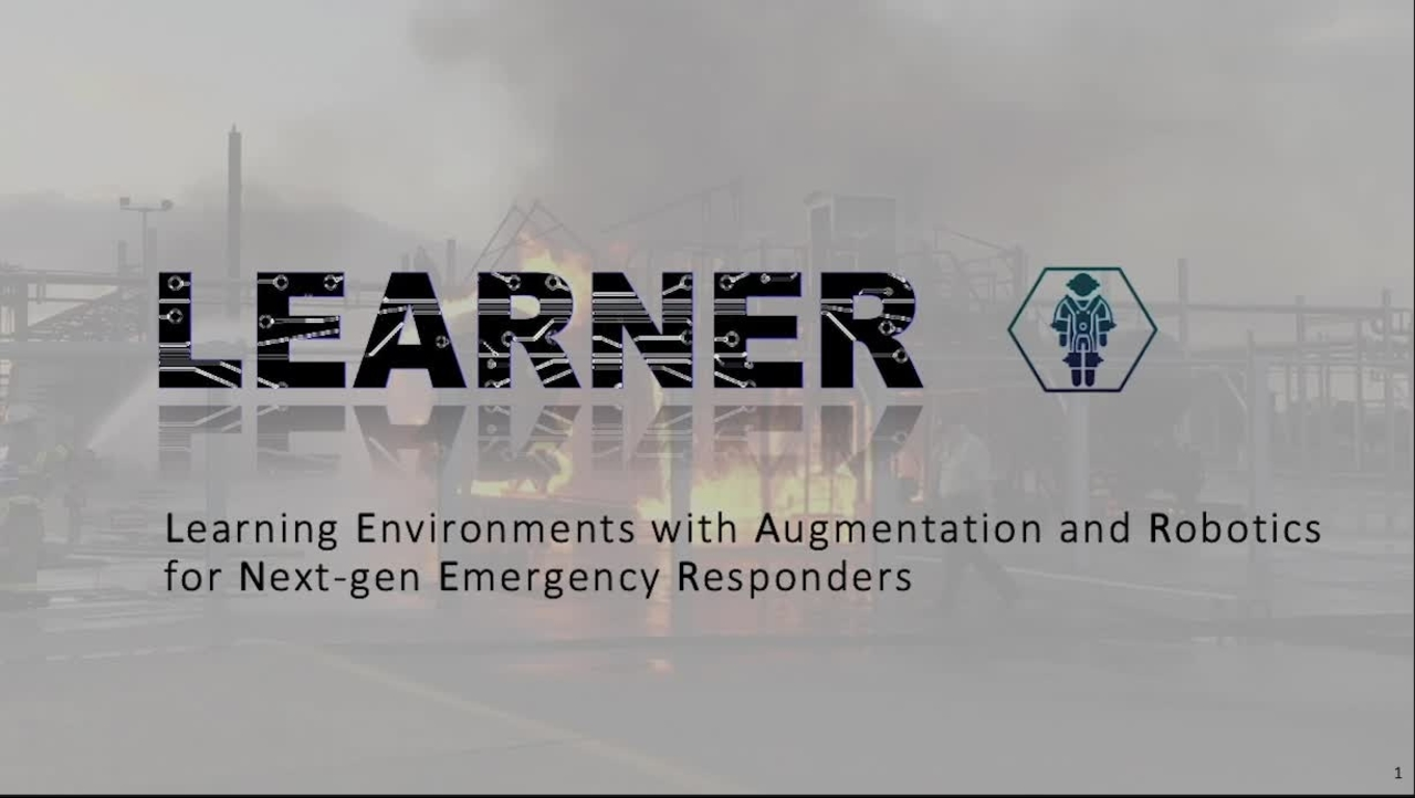 PSCR 2021_LEARNER_On-Demand