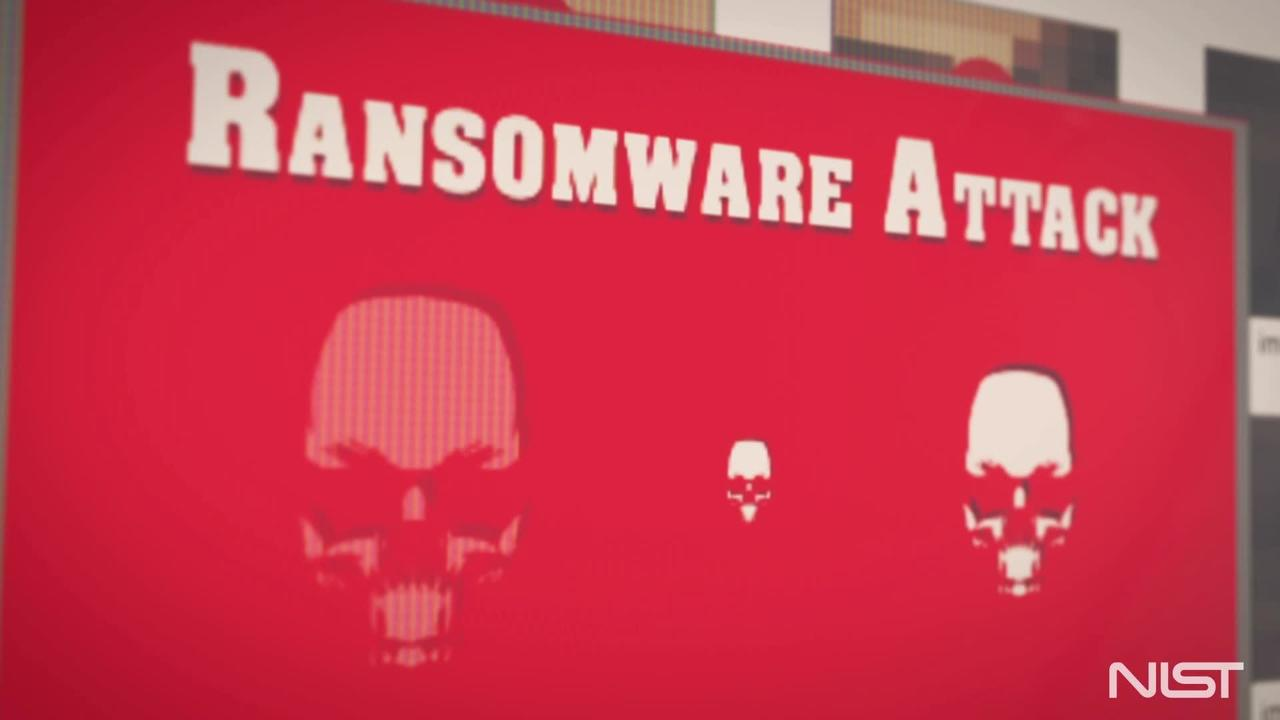 Tips to Help Your Company Protect Against Ransomware Attacks