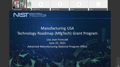 MfgTech Roadmap Webinar-20210625 1802-1