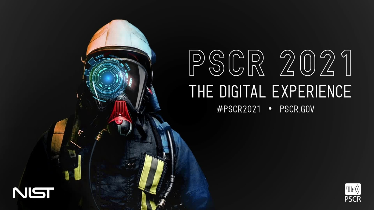 PSCR2021_AR Usability Eval Framework_On-Demand
