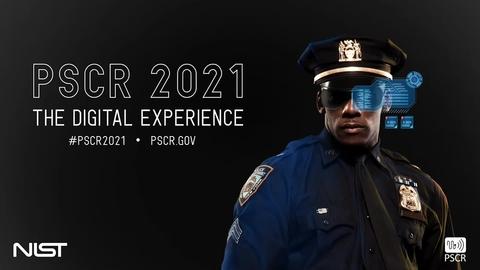 PSCR 2021_ASAPS City Tour_Demo