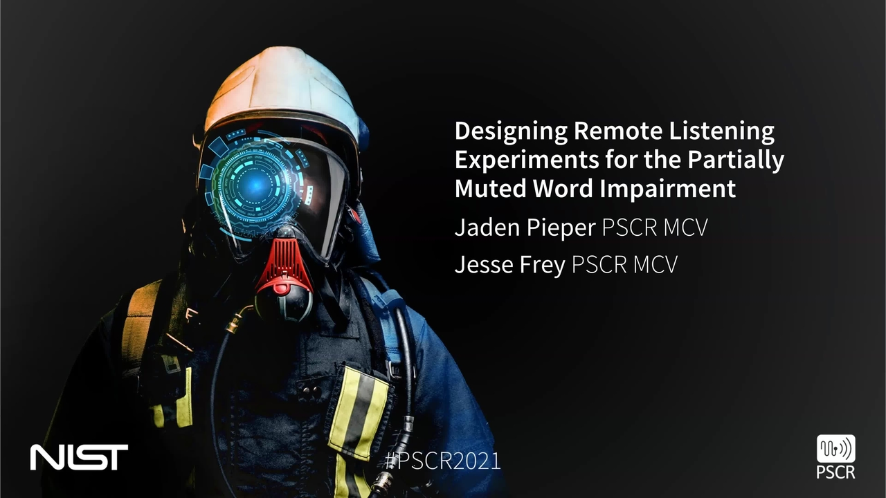 PSCR2021_Remote Listening_On-Demand.mp4