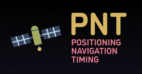 What is PNT?
