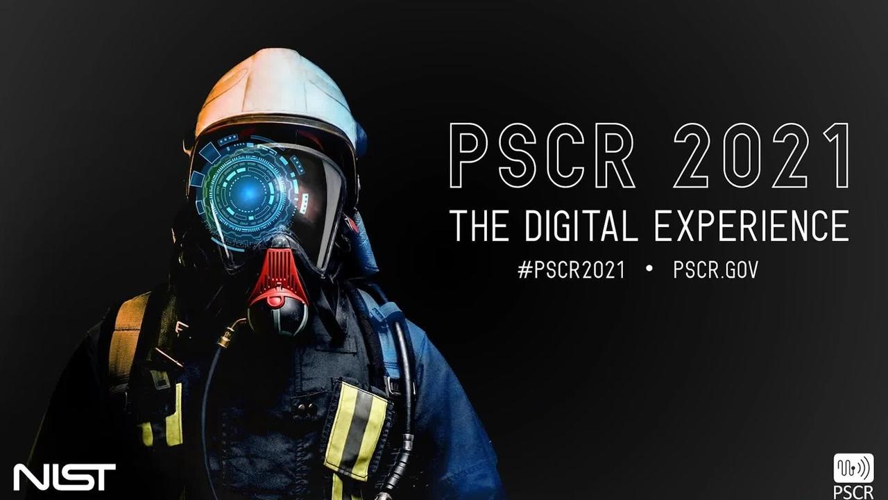 PSCR2021_Innovating Alongside PS_On-Demand