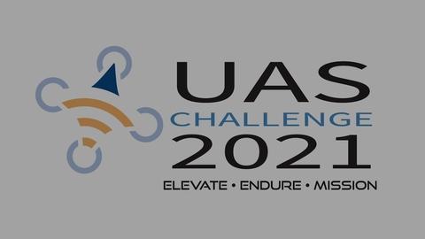 NIST PSCR UAS Endurance Challenge - Final Results & Recap