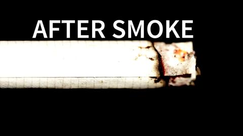 After Smoke