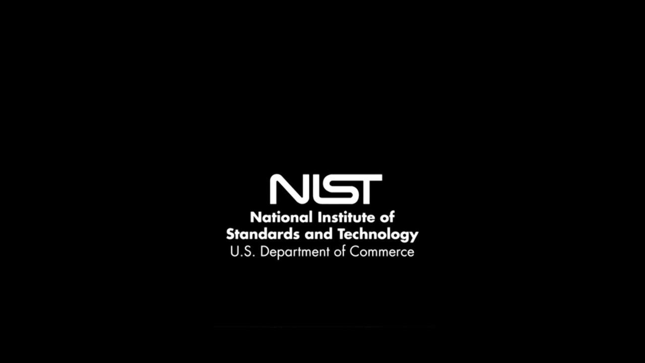 No Strings Attached: NIST Protocol Helps Communicate Biometrics from Anywhere