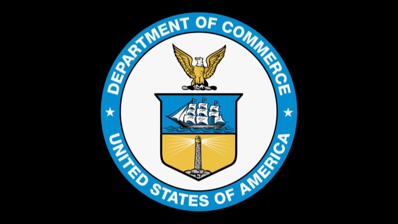Commerce Secretary Gina Raimondo Announces $153M for Innovation in Biopharmaceutical Manufacturing