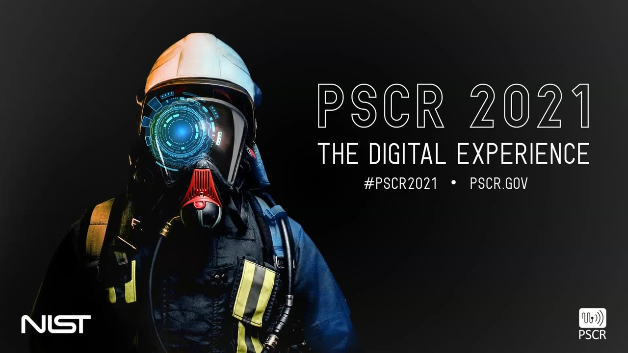 PSCR2021_Managing a Public Safety Communications Research Network_On-Demand