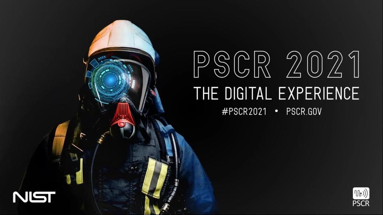 PSCR2021_Saving Lives_On-Demand