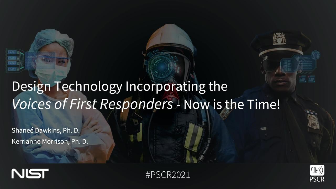 PSCR2021_DesignTech_On-Demand